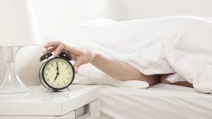 Baby op slaapkamer van de ouders leidt niet tot slaap- of ...