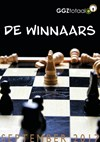 De Winnaars, magazine september 2017